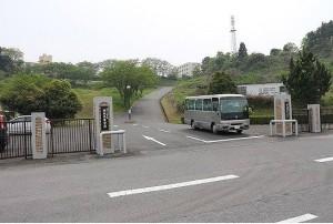 s-tokufuu1